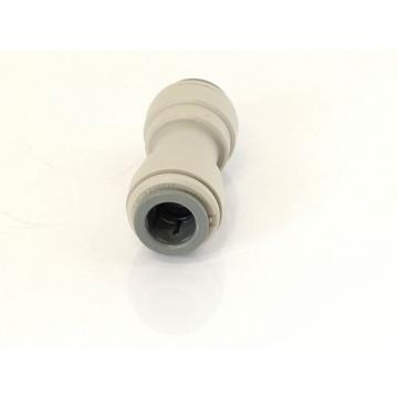 JG přímá 9,5x9,5 mm