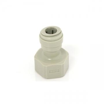 DM F5/8x9,5mm