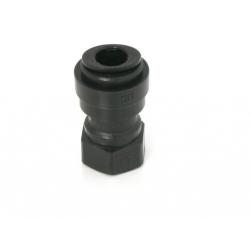 DM F1/4x8mm